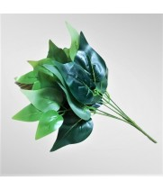 Букет декоративной зелени