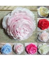 Головы кустовых роз 7-8 см