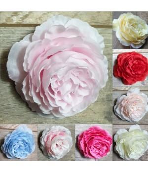 Пионовидная роза 7-8 см