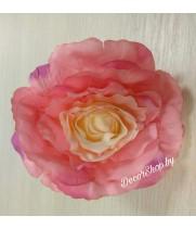 Головы декоративных роз