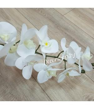 Ветка орхидеи 102 см