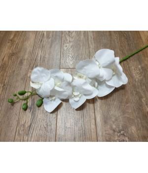 Ветка орхидеи 107 см