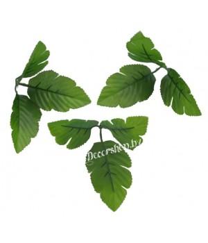 Искусственные листья